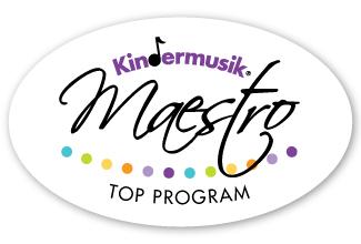 Maestro award