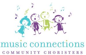 MCF_childrens_choirs_logo_1