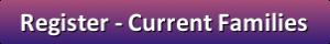button-register-current