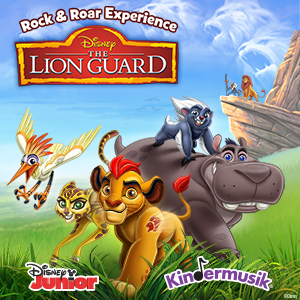 The Lion Guard_Header_300x300