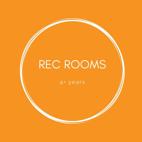 Rec Room (1)