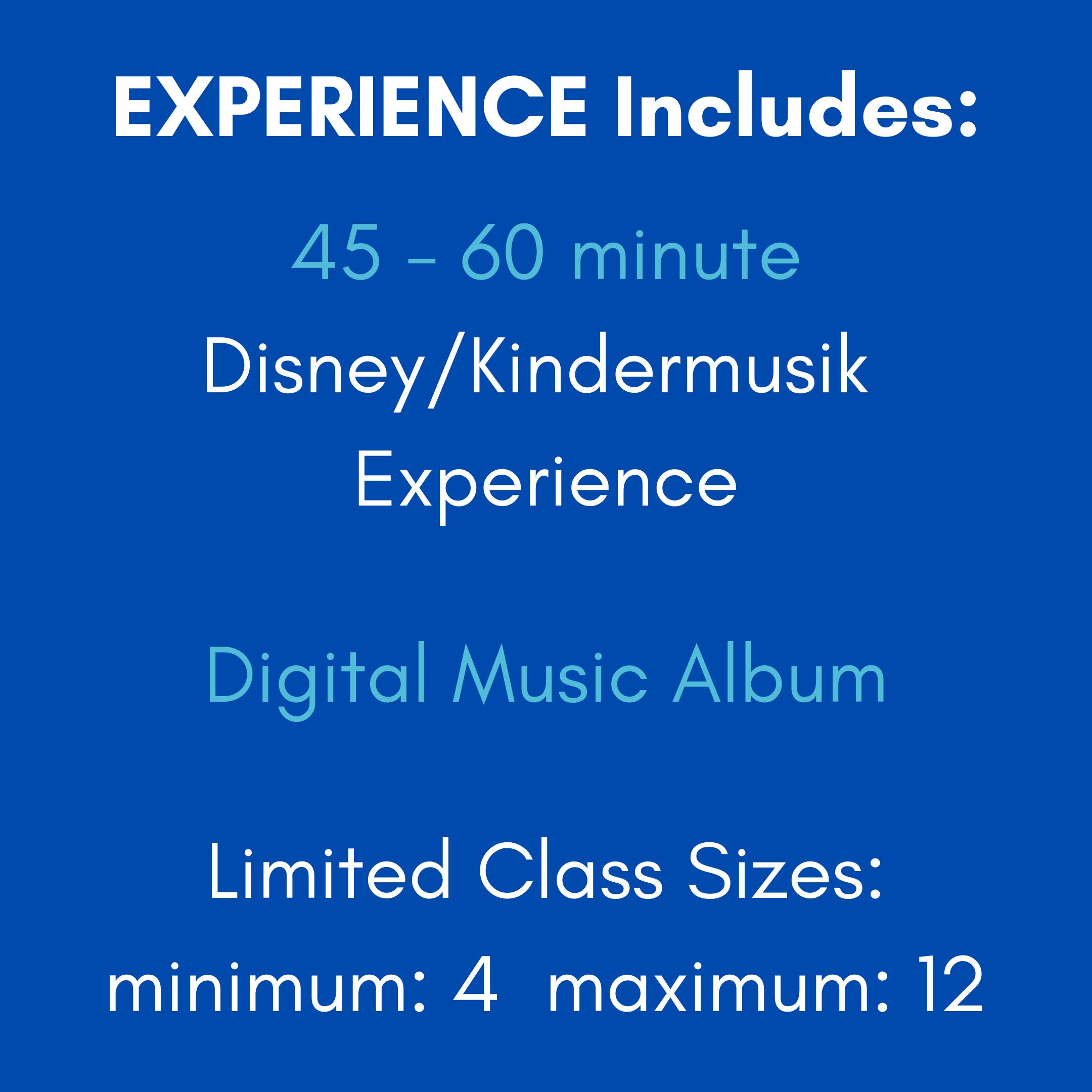 Price Per Child_ (13)