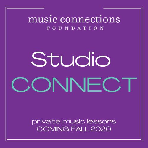 Studio Connect (1)