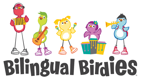 BirdieBandWithHorizontalLogo