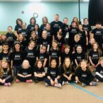 Community Choristers Musical Theater 2019-2020