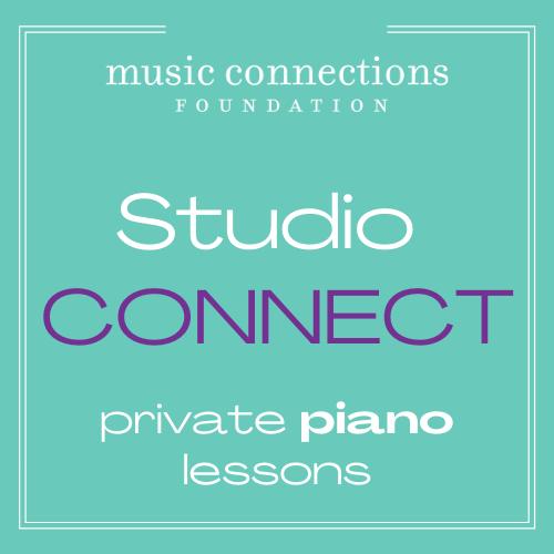 Studio Connect (9)