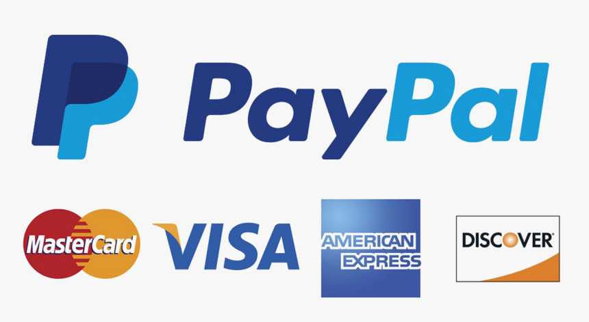 43-439830_paypal-png-download-image-credit-card-logos-with