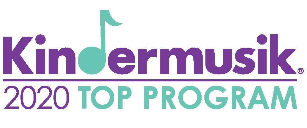 2020-TopProgram