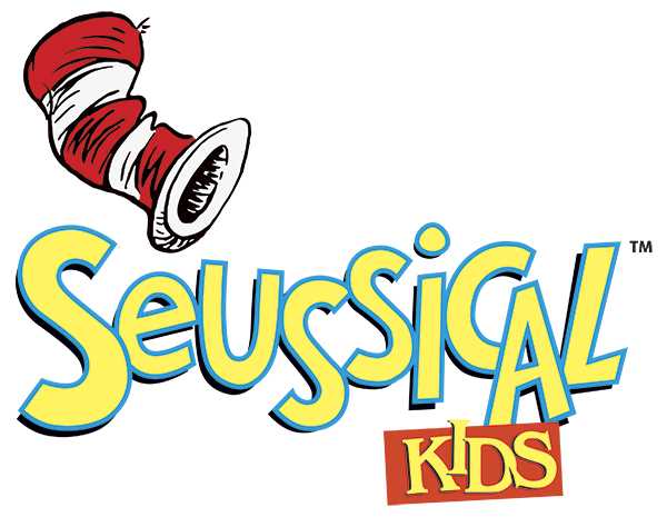 Seussical KIDS_4C
