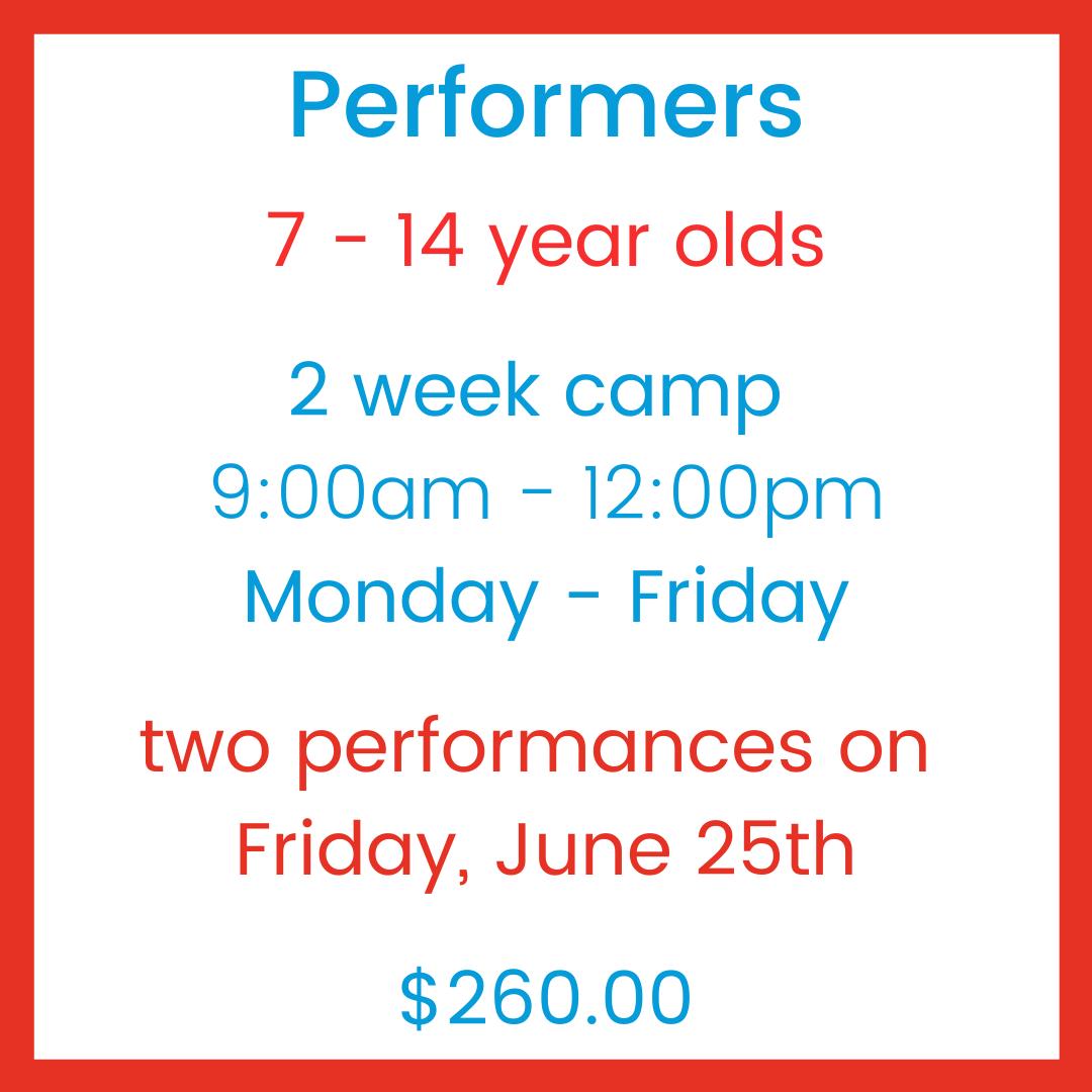 Summer 2021 Camp Descriptions (5)