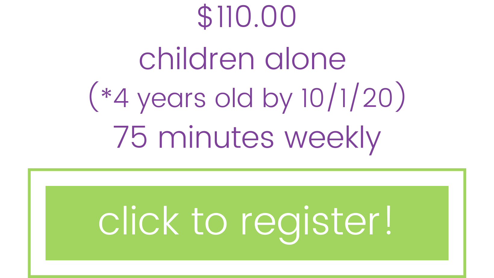 preschoolers - five year olds (2)