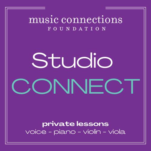 Studio Connect (49)